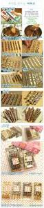 the adventures of pepero 49 best food images on pinterest kpop shop desserts and kitchen