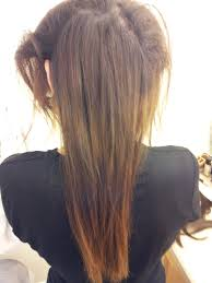 Show Pony Hair Extensions by Hair Extensions U2013 Beauty By Cutesauce