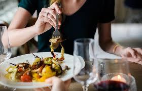 Elegant Dinner Party Menu Mountlake Terrace Apartments Taluswood Blog