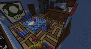 life size house minecraft map download surviving minecraft