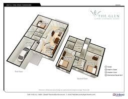 3 bedroom unit floor plans bedroom bedroom garagertment floor plans design bath plan 26x34