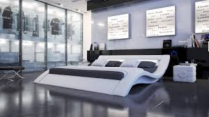mobilier chambre pas cher mobilier chambre design maison design wiblia com