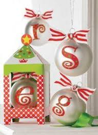 mud pie christmas ornaments 26 best christmas mud pie images on mud pie and