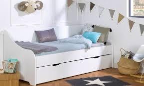 chambre avec lit superposé chambre avec lit mezzanine 2 places lit mezzanine adulte pour du