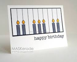 free animated birthday cards with music 10 best birthday