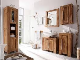 massivholzmöbel badezimmer badezimmer möbel mit das perfekte design