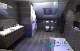 3d bathroom design 3d bathroom design the 3d and 4d software