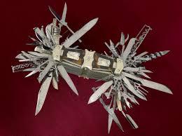 victorinox kitchen knives australia top 5 victorinox chef u0027s