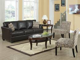 Download Accent Furniture For Living Room Gencongresscom - Accent chairs for living room