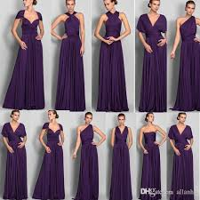 discount bridesmaid dresses discount bridesmaid dresses new wedding ideas trends