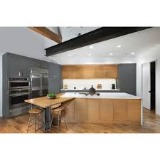 best deal kitchen cabinets cheap wood veneer and lacquer style furniture with best hardware home kitchen cabinets buy wood veneer kitchen cabinet kitchen cabinets