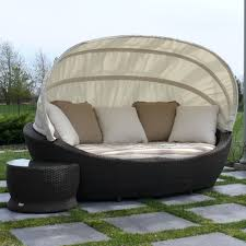 Lounge Benches Recommended Outdoor Lounge Furniture Items We Bring Ideas