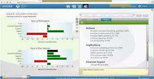 customer experience matrix january 2013