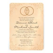 Wording Wedding Invitations Church Wedding Invitation Wording Images Invitation Design Ideas