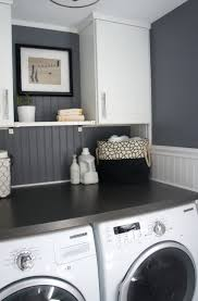 Laundry Room Decorating by Laundry Room Trendy Laundry Room Decor Room Organization Laundry