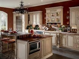 kitchen paint ideas white cabinets best kitchen paint colors with white cabinets home design and