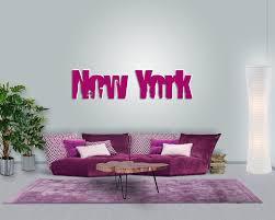 wohnzimmer ideen pink innen und möbelideen best wohnzimmer