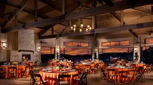 hill country dining room omni barton creek hosts niman ranch dinner