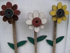 wooden flowers wooden flowers wooden flowers de bedste