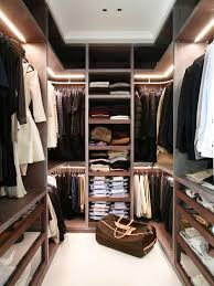 walk in closets designs 75 cool walk in closet design ideas shelterness