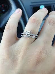 Wedding Ring Finger by Wedding Ring For Women On Finger In Italy Wedding