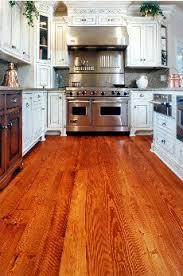 hermitage pine flooring pine flooring