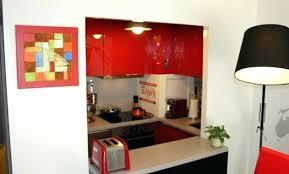 passe plats pour cuisine cuisine passe plat amenagement cuisine avec passe plat reiskerze info