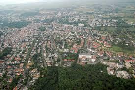 Bad Nauheim File Bad Nauheim Luftbild 016 Jpg Wikimedia Commons
