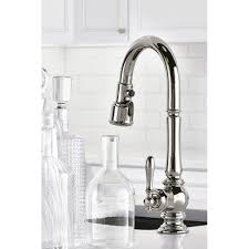 kitchen faucet diverter kitchen ideas kohler kitchen faucets and superior kohler kitchen