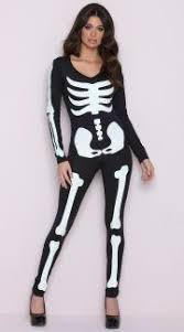Scary Womens Halloween Costumes Scary Women Halloween Costume Halloween Costumes