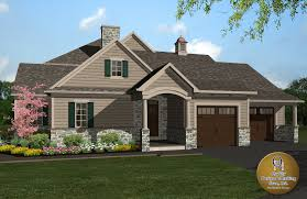 a s home design ltd a s home design ltd mountainworks custom home design ltd custom home plans luxury home