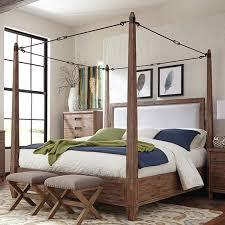 bedroom canopy 39 canopy bed design ideas the sleep judge