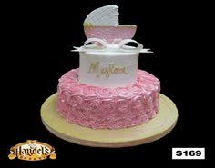special occasion cakes haydel u0027s bakery new orleans la baby