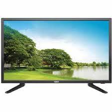 best black friday tv deals 28 inch fry u0027s electronics