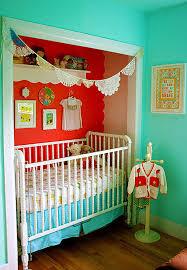 kid bedroom ideas kid spaces 20 shared bedroom ideas
