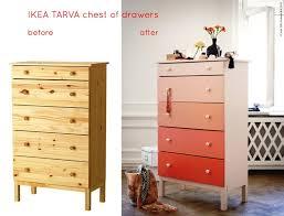 Ikea Tarva Bed Ikea Tarva Bed Home U0026 Decor Ikea Best Ikea Tarva