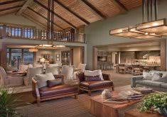 rustic living room paint colors home design inspiration