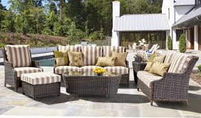 south sea outdoor living casual outdoor and indoor woven