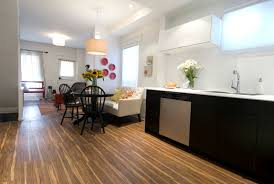 back to basics types of flooring mcgillivray