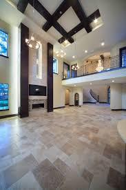 Home Design Inspiration Architecture Blog 33 Best Modern Mediterranean Architecture U0026 Style Images On