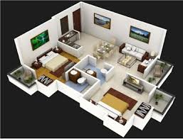 download game home design 3d for pc download best 3d home plan 3 0 apk for pc free android game koplayer