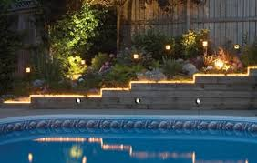how to use outdoor rope lights pegasus lighting