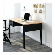 Ikea Black Computer Desk Black Desks Arkelstorp Desk Black Arkelstorp Desk Black Desks