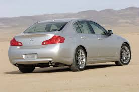 infiniti g35 manual and wallpaper downloads