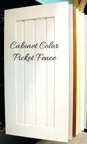 kitchen cabinet doors home depot ingenious inspiration ideas 4