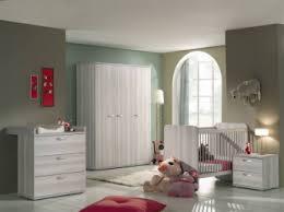 chambre coucher b b pas cher chambre bébé complète contemporaine frêne gris chambre bébé