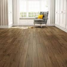 s floor store flooring 401 e whitestone blvd cedar