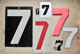 Los N 250 Meros Para Las Mejores Loter 237 As Gana En La Loter 237 A - cuáles son los más comunes formatos y numeros