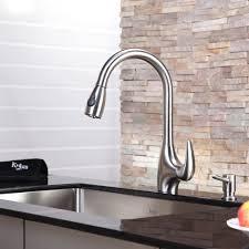 country kitchen faucets country kitchen faucets built in distributors plumbing kitchen