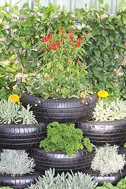Idea For Garden Garden The Great Cycle Of At Gardening Idea Gardening Ideas